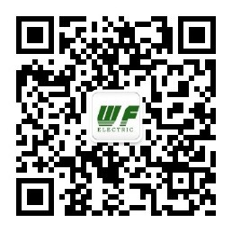 Shanghai Wenfeng Electric Co., Ltd.